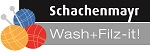 Wash+Filz-it Schachenmayr