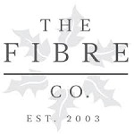 The Fibre Company