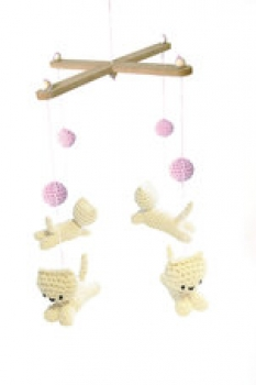 Strickliesel Shop Hardicrafthardi Craft Häkelsetshäkelsets