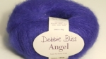 Debbie Bliss/Angel/48 Ultra Marine