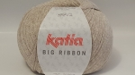 Katia/Big Ribbon/10 Beige