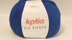 Katia/Big Ribbon/24 Nachtblau