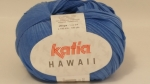 Katia/Hawaii/115 Brilliantblau