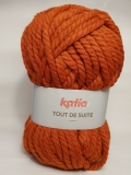 Katia/Tout de Suite/123 Orange