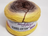 Woolly Hugs/Bobbel Cotton/38